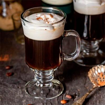Alco Coffee