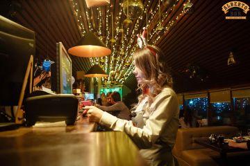 alberto-bar_almaty_44